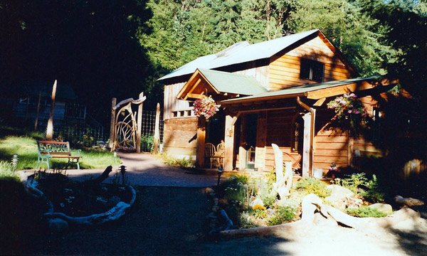 lodge-cottage_xenia