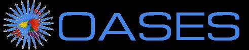 OASES Holistic Living Community Network